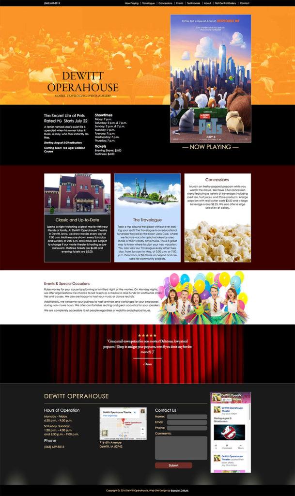 operahouse-websiteextended
